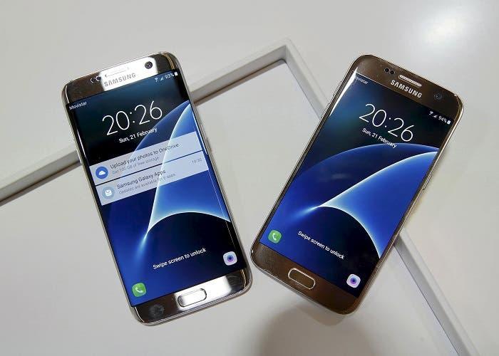 Instalar-TWRP-Samsung-Galaxy-S7-1