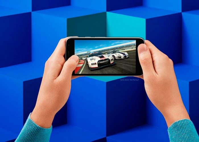 Juegos-Moto-G4-Play-700x500