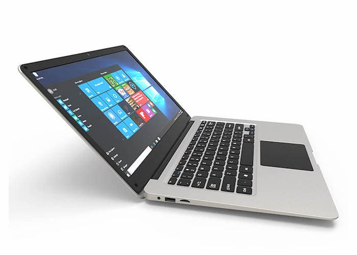 Jumper-EZbook-3-14-Ultrabook-Laptop-Intel-2