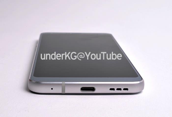 LG-G6-Leak-UnderKG-4