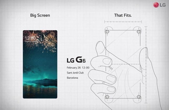 LG-G6-MWC-2017-invite-01