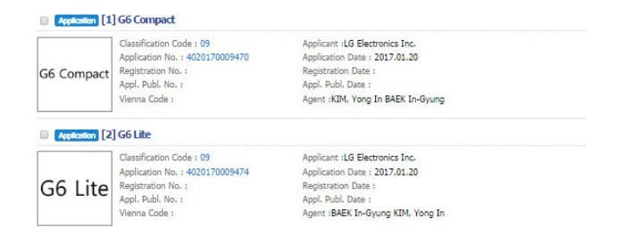 LG-trademarked-various-G6-smartphone-names