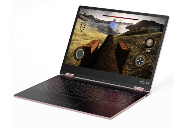 Lenovo-Yoga-A12 (2)