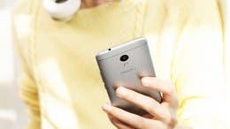 Meizu M5s keynote 24