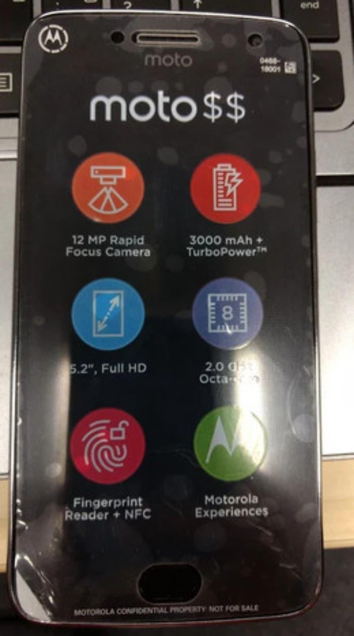 Moto-G5-Plus-new-leaked-photo-00