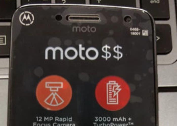Moto-G5-Plus-new-lesaked-photo-00