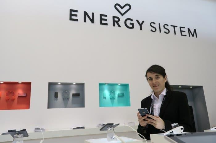 Noemi-Climent-Energy-Sistem-Entrevista-810x540