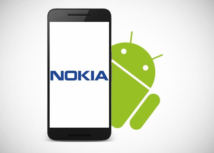 Nokia-E1-rumores-01