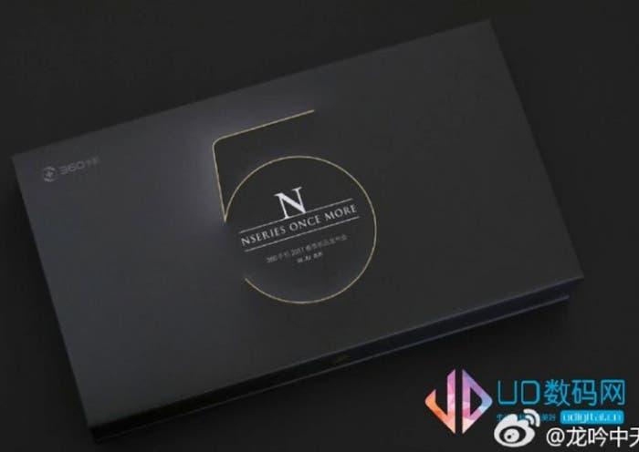Nokia-N-series-1
