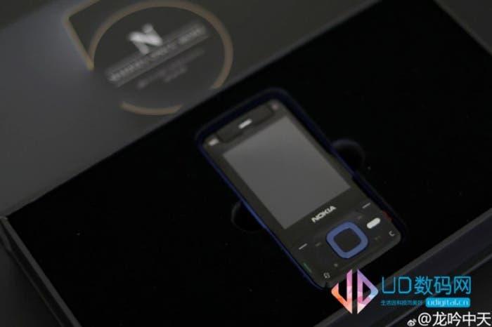 Nokia-N-series-2
