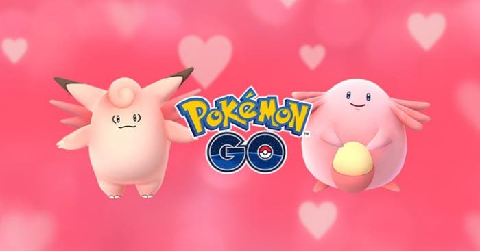 Pokemon-GO-Valentines-Day