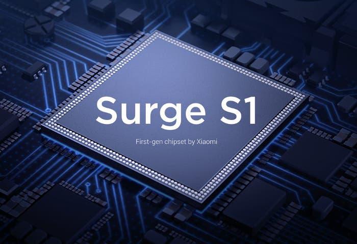 SurgeS1-procesador-Xiaomi-3w
