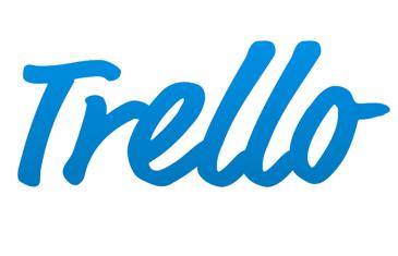 Trello añade soporte offline en su última actualización