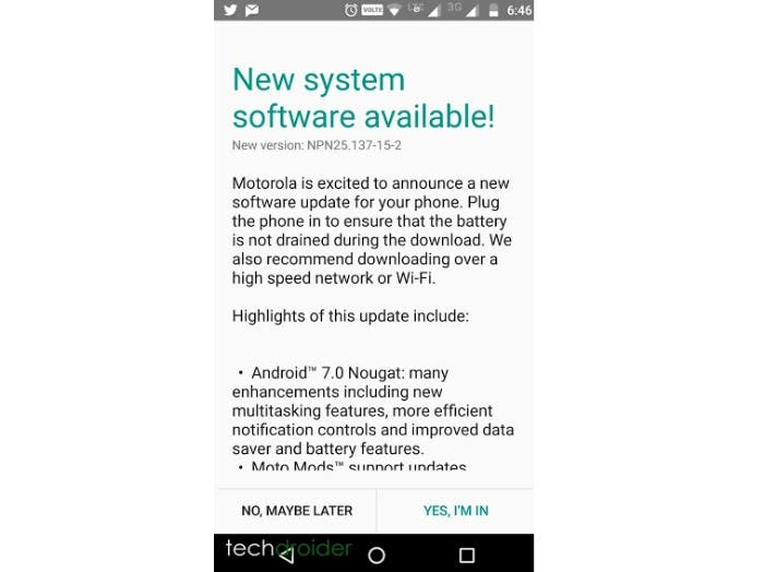 Unlocked-Moto-Z-Play-is-now-receiving-Android-7.0