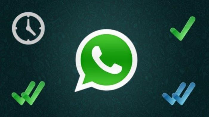 WhatsApp-Symbols-664x374-568x319
