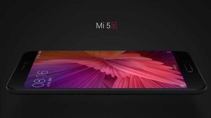 Xiaomi-Mi-5C-7w