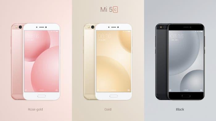Xiaomi-Mi-5c-2w