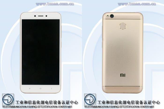 Xiaomi-Redmi-5-filtrado-7