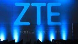 ZTE-MWC16-Logo