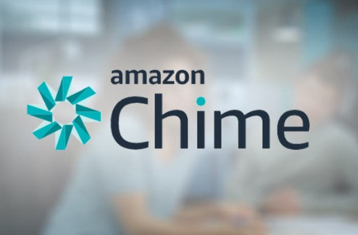 amazon-chime-header