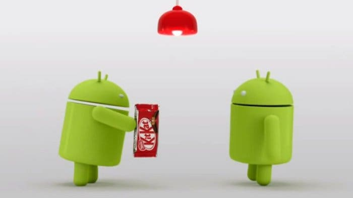android-kit-kat-anuncio