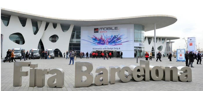 barcelona-mobile-world-congress-2017blog-v3rtice-01