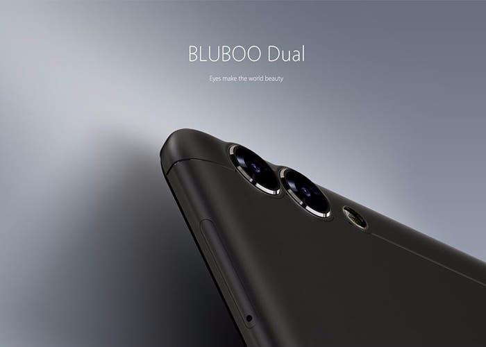bluboo-dual-principal