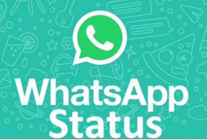 como-usar-whatsapp-status