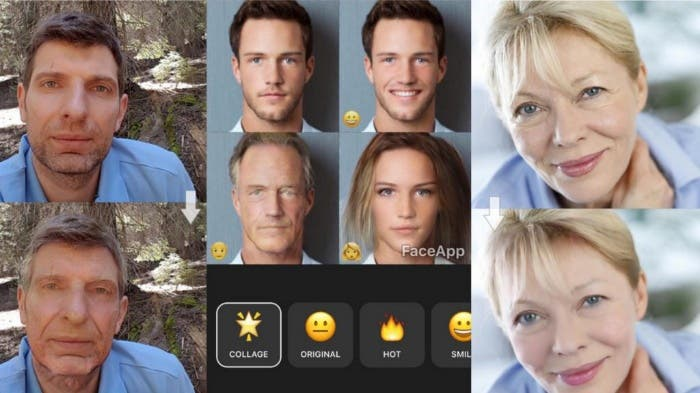 faceapp-app-ios-download-28012017-1024x576