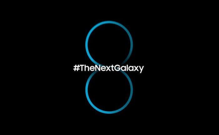 galaxy-s8-exynos-8895
