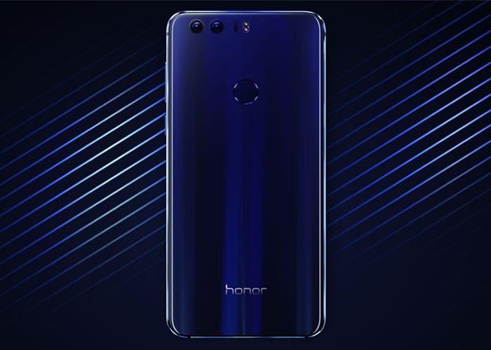 honor-v9-principal