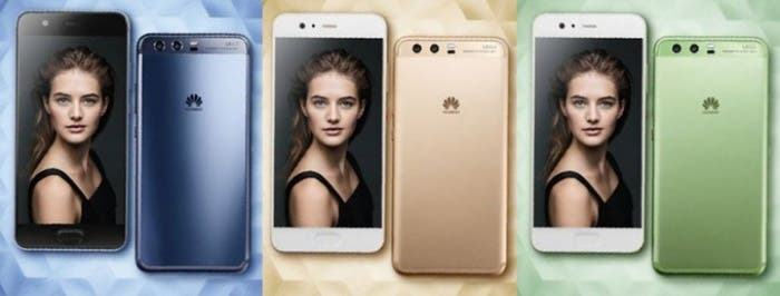 huawei-colors