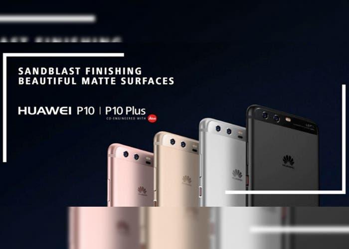 huawei-p10-oficial