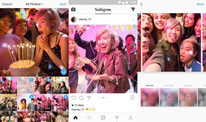 instagram-albumes