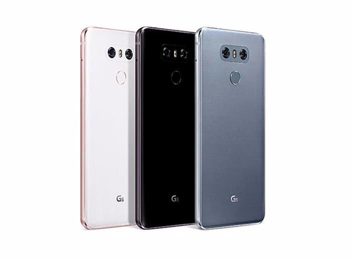 lg-g6-qualcomm-1