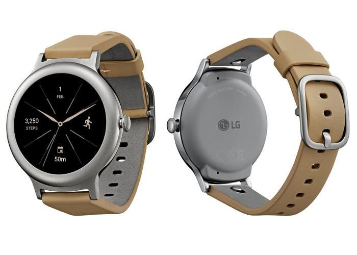 lg-watch-style-700x500