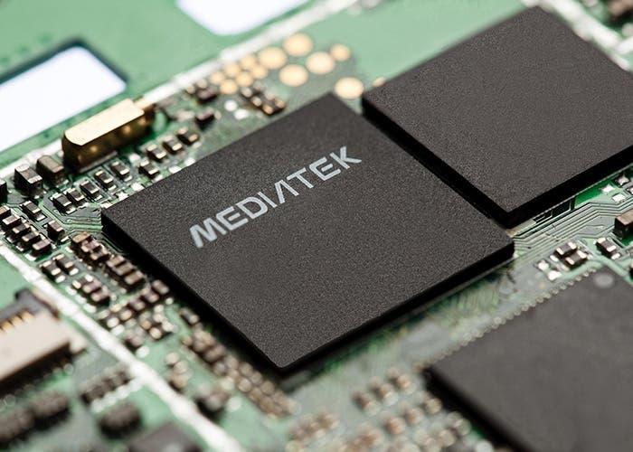 mediatek-kitkat-700x500