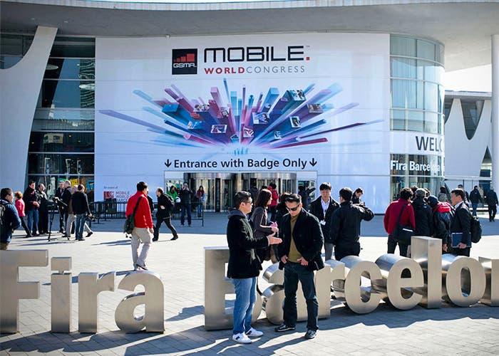mobile-world-congress