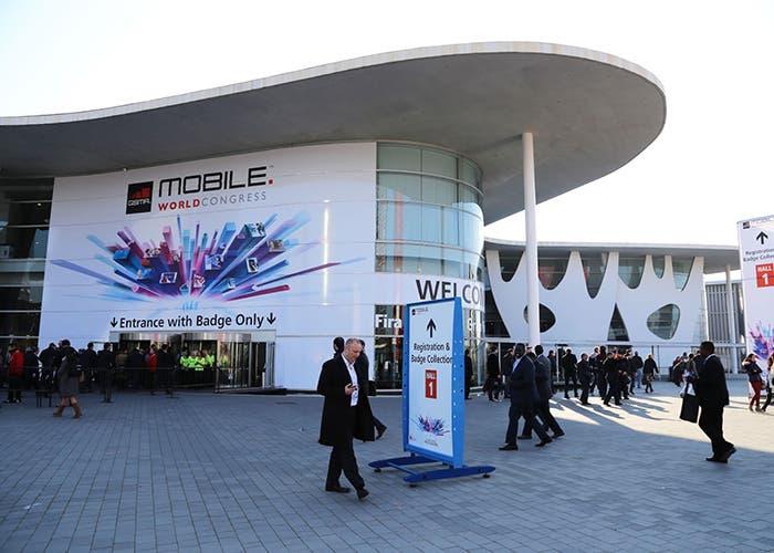 Los móviles más interesantes que podríamos ver en el Mobile World Congress 2019