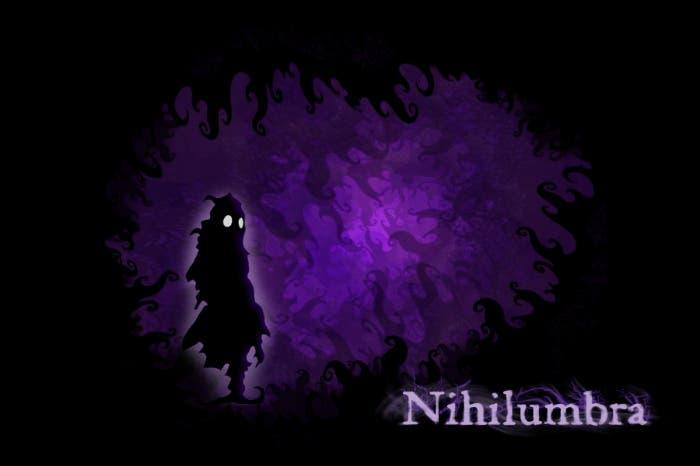 nihilumbra-portada