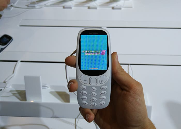 nokia-3310-hands-on