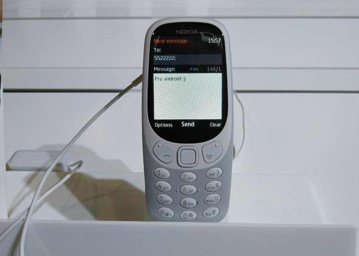 nokia-3310-proandroid