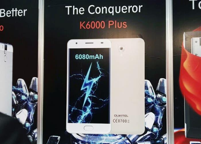 oukitel-k6000-mwc
