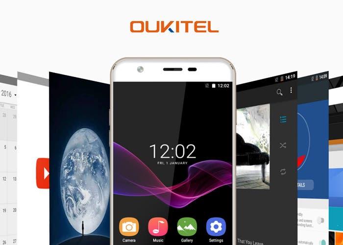 oukitel-u7-max-principal