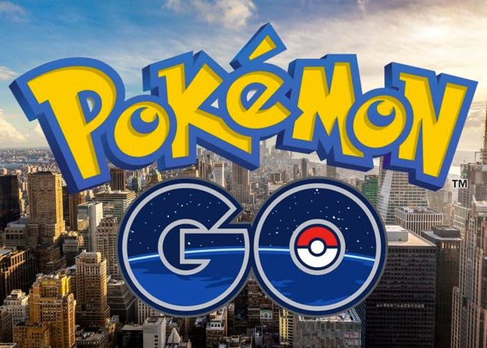 pokemon-go-0-49-1-1