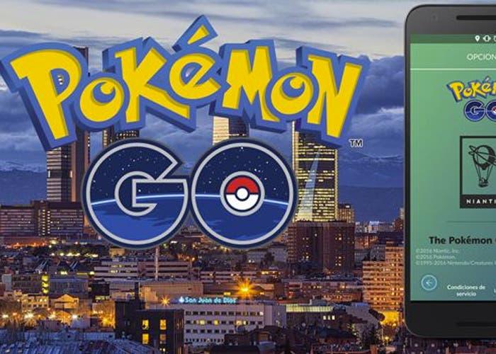 pokemon-go-actualizacion-bonus