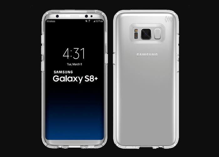 samsung-galaxy-s8+-diseño