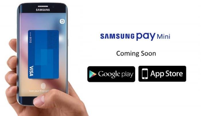 samsung-pay-mini