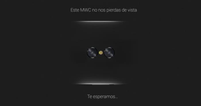 teaser_energy_sistem_mwc2017