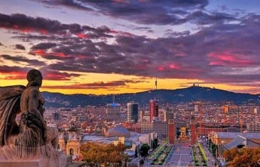¿Qué nos espera hoy, 26 de febrero, en el MWC de Barcelona?